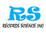 RECORDS SCIENCE INC